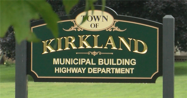 Town of Kirkland voted 2nd safest upstate community